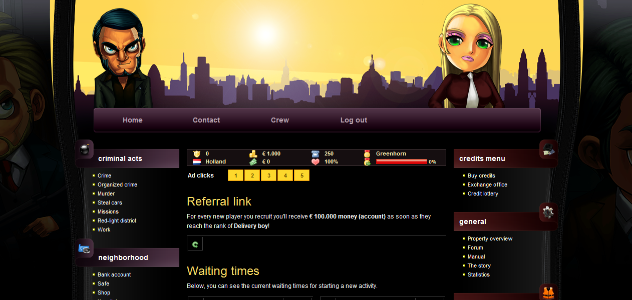 play prostitute games online